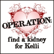 kidney+for+kelli+blog+button1 Gallery/Portfolio