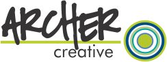 archer creative logo