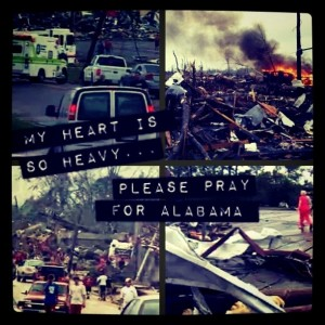 IMG 5176 300x300 Pray for Alabama