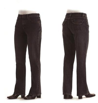 blissful-delights Lee Jeans Giveaway